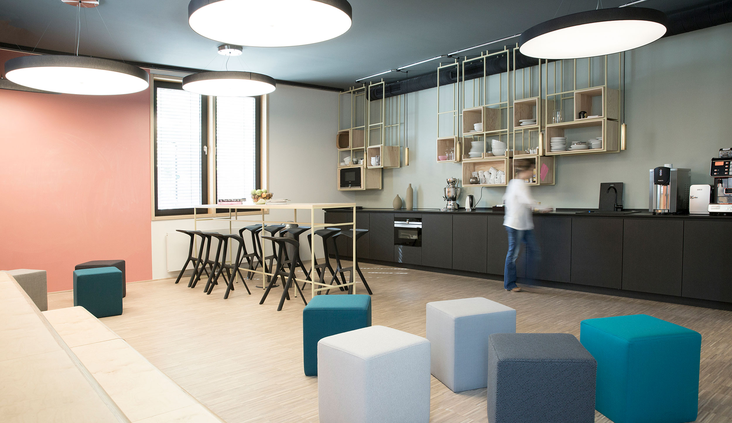 designworks studio munich kitchen