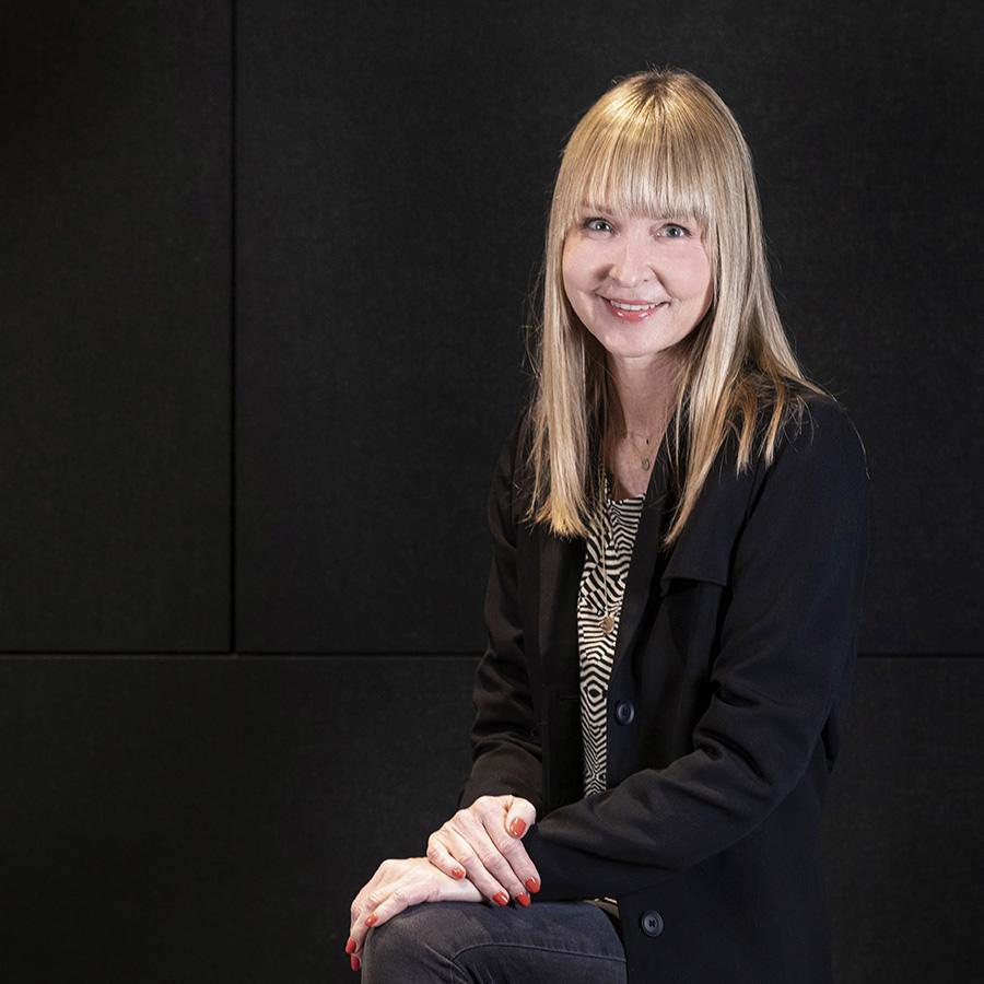 sonja schiefer designworks leadership member